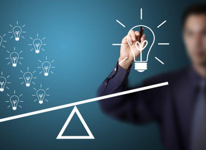 El 60 % de los emprendedores españoles lo son por vocación