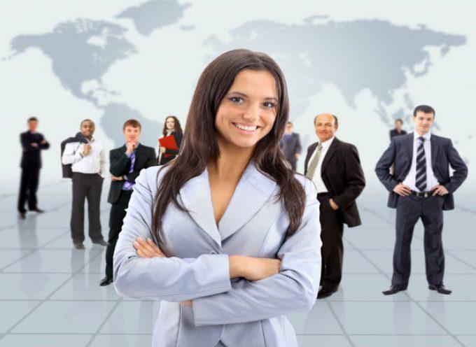 Los 10 rasgos de un emprendedor de éxito (vídeo)