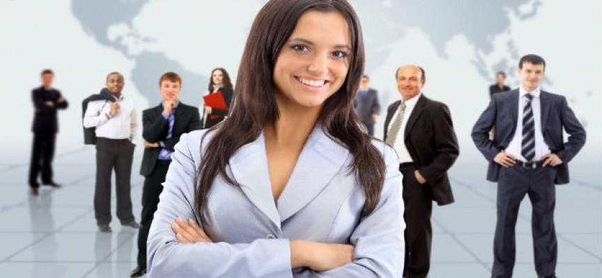 Guía medidas (Gobierno) de apoyo a la contratación y el emprendimiento #jovenes