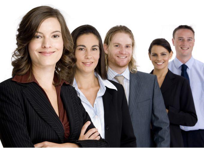 Tendencias: Profesionales comprometidos
