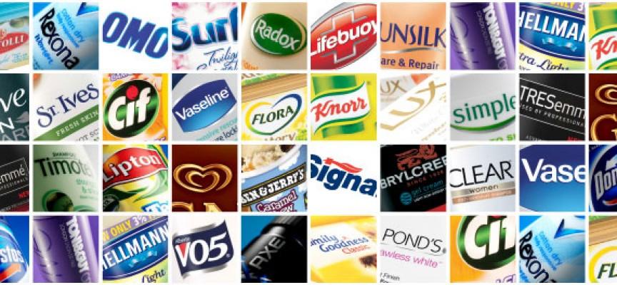 Unilever publica más de 400 ofertas de trabajo en todo el mundo.