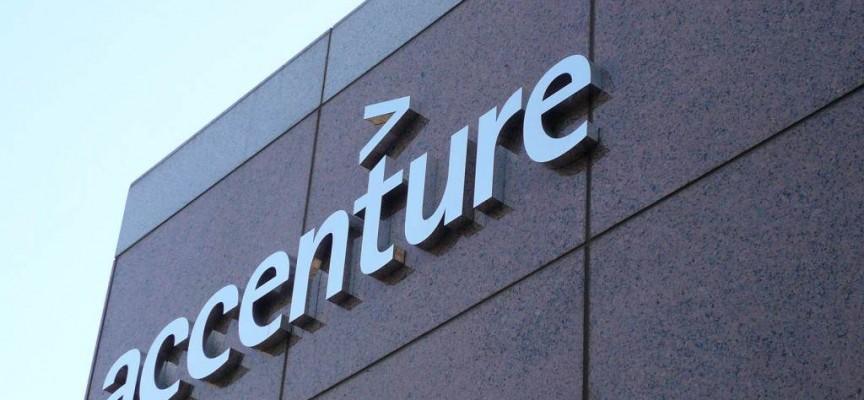 Accenture publica más de 240 ofertas de empleo para trabajar en España.