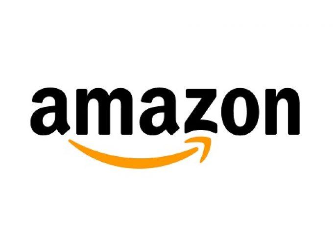 200 empleos en Amazon. Campaña de Navidad 2015
