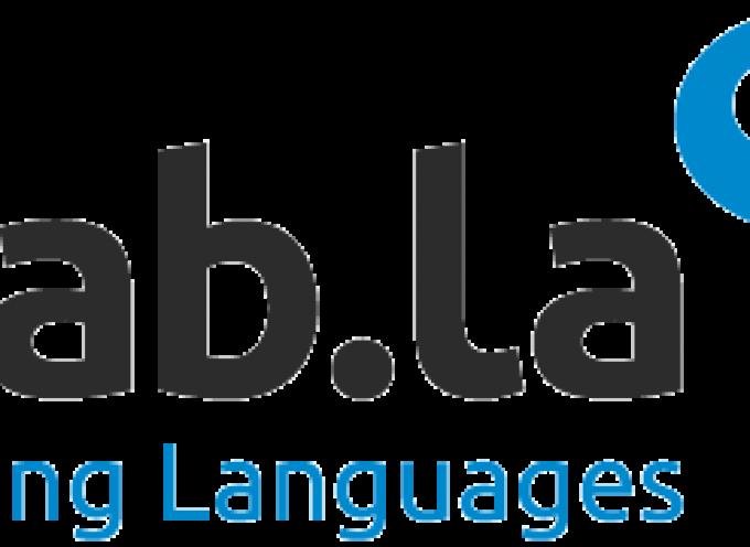 Aprende idiomas gratis. Más de 500 ofertas de prácticas profesionales.