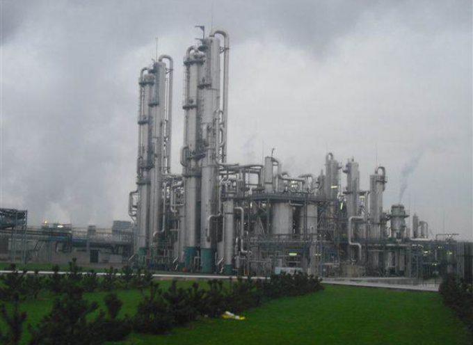 Una planta de biorrefinería creará 70 puestos directos y 1.200 indirectos en Barcial del Barco (Zamora)