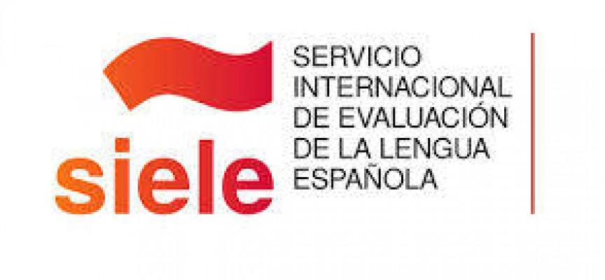 Nace el SIELE, «el gran campus virtual del español» Certificado electrónico de español