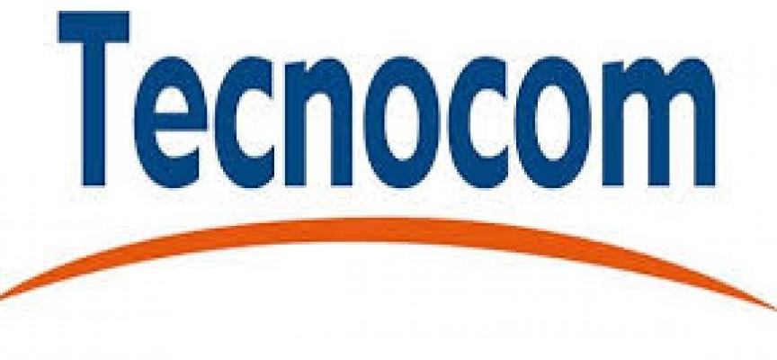 Más de 60 Ofertas de empleo, prácticas y becas publicadas en Tecnocom.