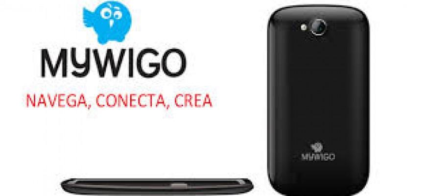 La empresa MyWiGo crea un programa de apoyo a proyectos emprendedores tecnológicos