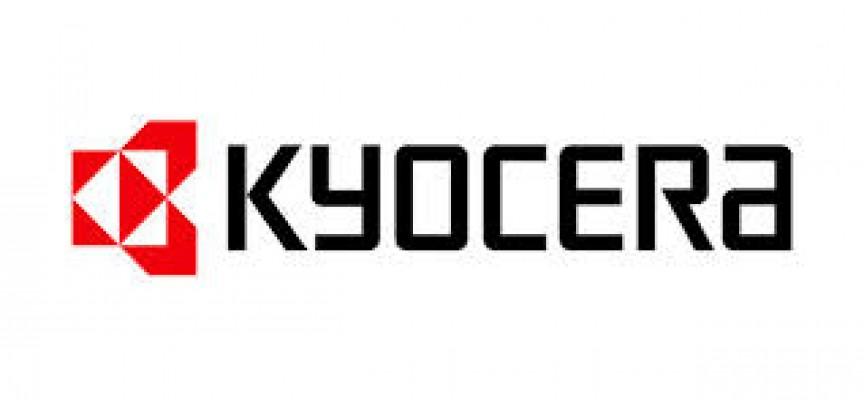 Kyocera organiza un concurso para captar a jóvenes universitarios de carreras tecnológicas e ingenierías