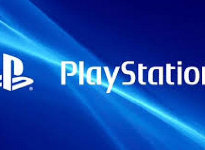 Oportunidad de empleo en Holanda para 50 operarios que empaqueten Playstation. Antes del 20/10/2015