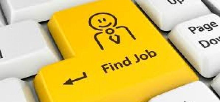 Siete canales en los que debes buscar empleo