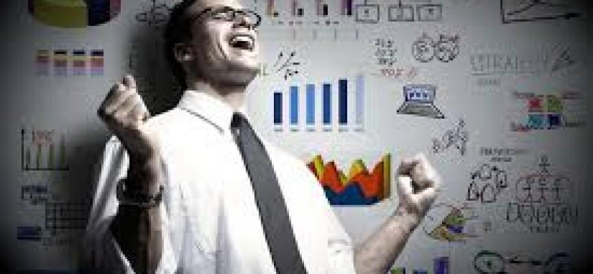 10 indicios de que tienes alma de emprendedor