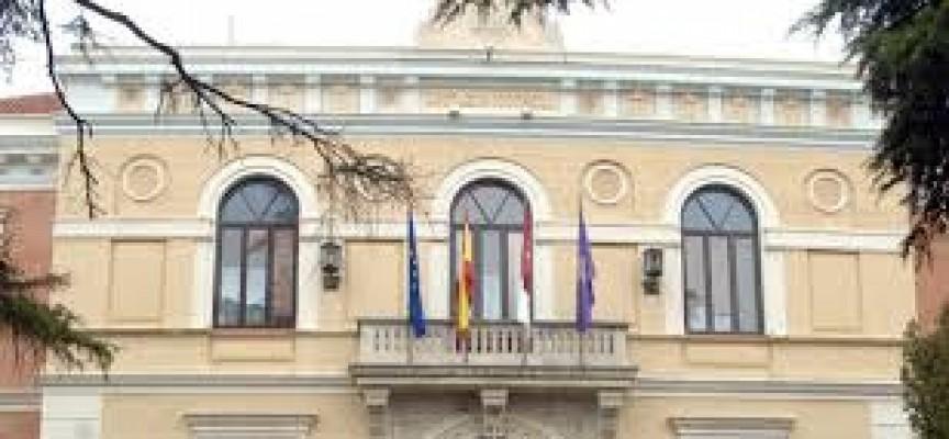 Dos programas de la Diputación de Guadalajara para favorecer el emprendimiento en la provincia