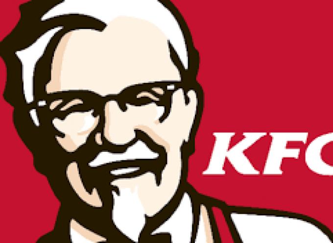 KFC proyecta crear cuarenta puestos de trabajo en la apertura de un restaurante en Córdoba