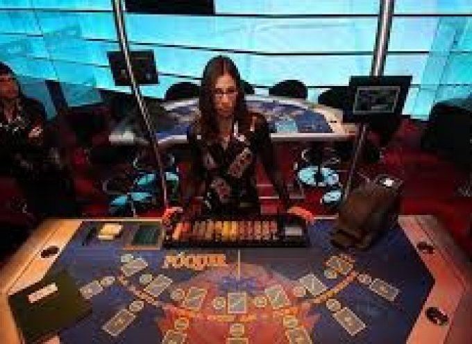 ¿Buscas empleo en el sector del juego? Varias empresas seleccionan personal.