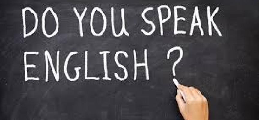 Becas para aprender inglés dirigidas a estudiantes con discapacidad. Hasta el 30/11/2015