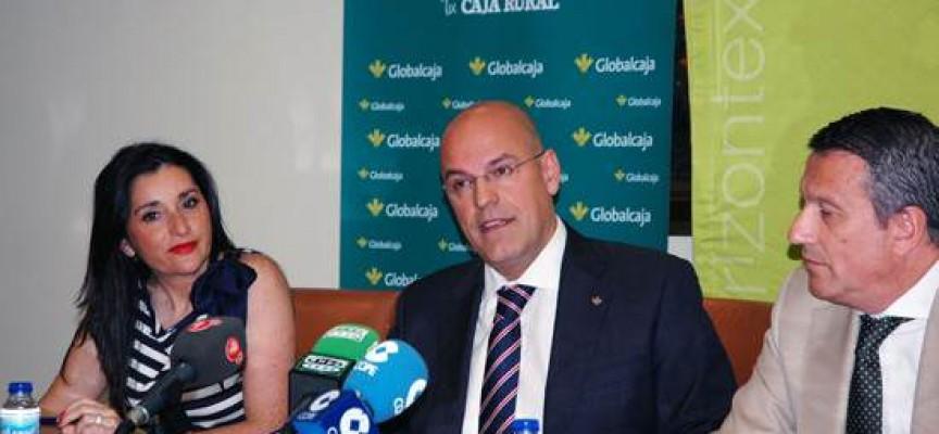Caja Rural Castilla-La Mancha lanza la convocatoria de su programa de apoyo a emprendedores