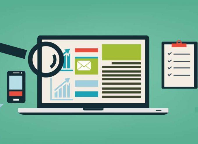 11 herramientas seo gratuitas que debes utilizar
