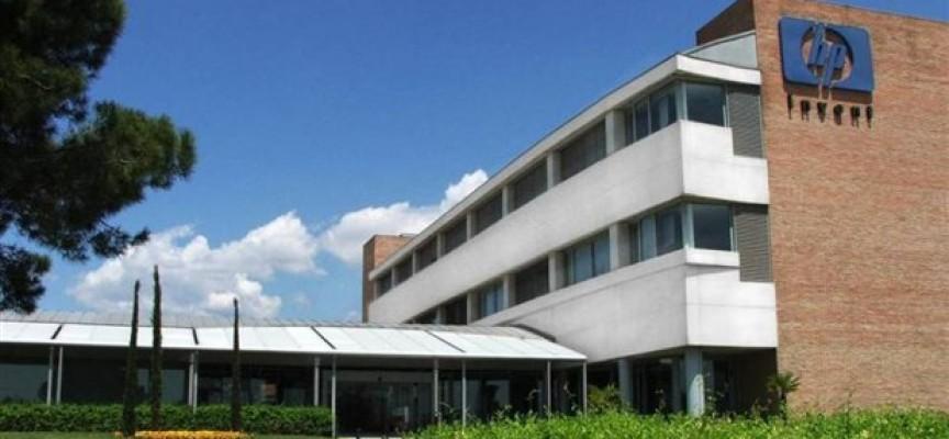 HP selecciona en Barcelona a 30 ingenieros para su programa de formación y empleo Innotalent