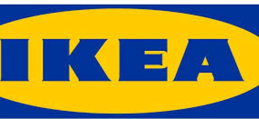 Ikea creará 1.700 puestos de trabajo directos y 14.000 indirectos en España hasta 2020