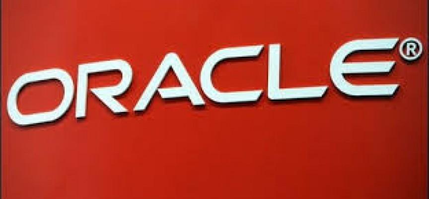 Plataforma de aprendizaje gratuito Oracle Academy. (Inglés) Ciencias de la computación.
