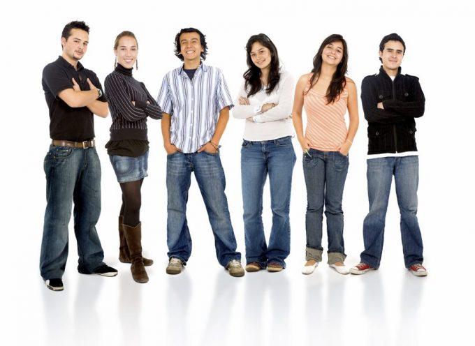Programa de Práctica profesional para jóvenes cualificados en Madrid. Hasta 20/11/2015