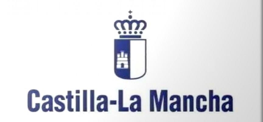 Castilla La Mancha creará 42 empleos para tramitar dependencia y convocará oposiciones en noviembre.
