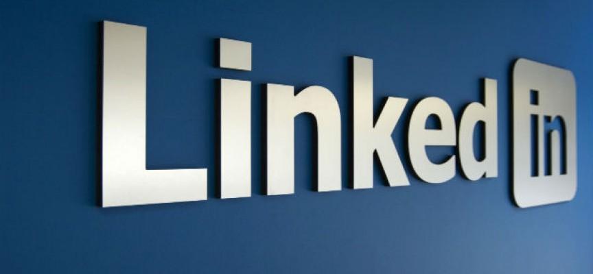 Siete claves para tener un perfil brillante en Linkedin
