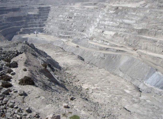 200 oportunidades de empleo en el Proyecto Berkeley Minera España.