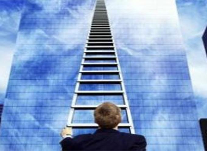 Buscando empleo 2.0: Tomando conciencia – 10 preguntas que debes hacerte.
