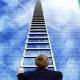 Si quieres encontrar trabajo, deja de buscar ofertas de empleo
