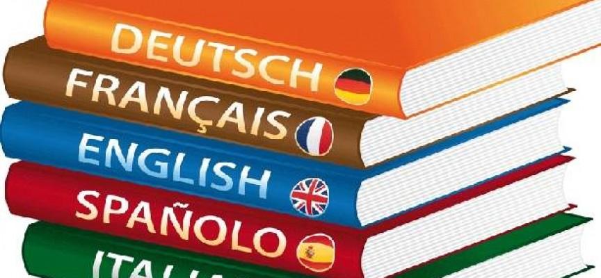 15 recursos en línea para aprender un idioma desde casa