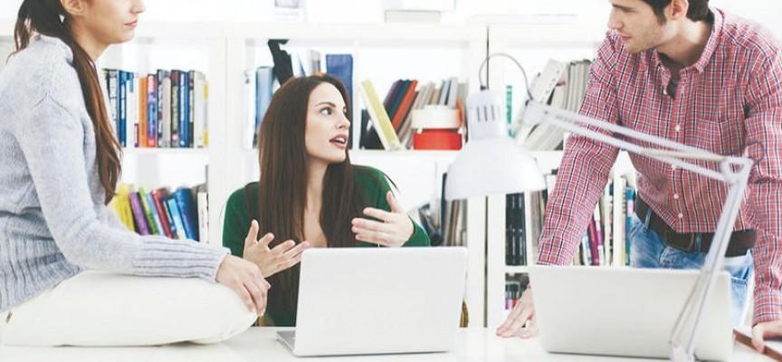 42 trucos útiles para que seas más competitivo si trabajas solo