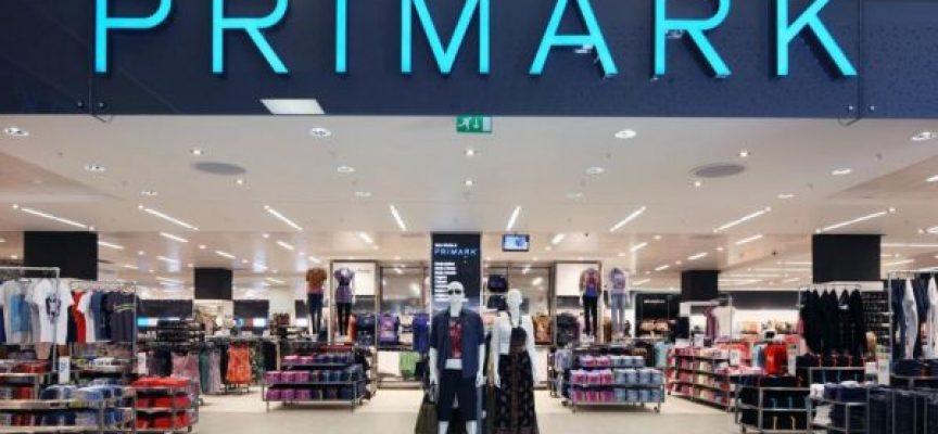 Oportunidades de empleo en Primark