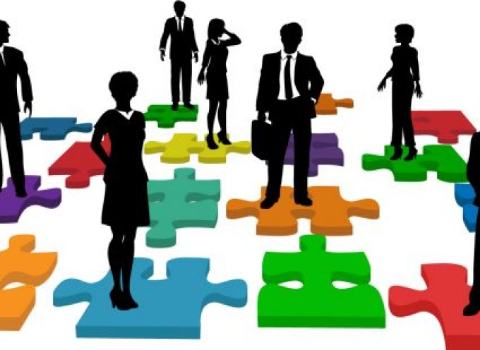 Novedades en materia de laboral que todo responsable de recursos humanos debe conocer