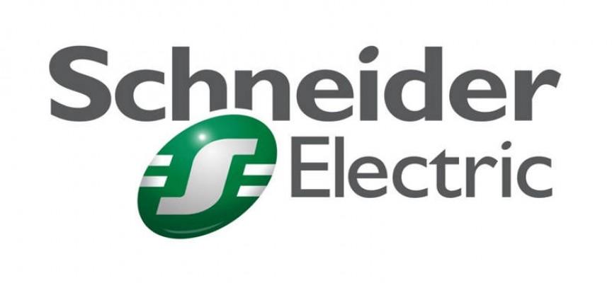 Scnheider Electric publica más de 1300 empleos. Becas y ofertas en España.
