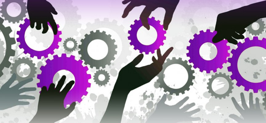 45 recursos para emprendedores que te ayudarán a potenciar tu pequeño negocio