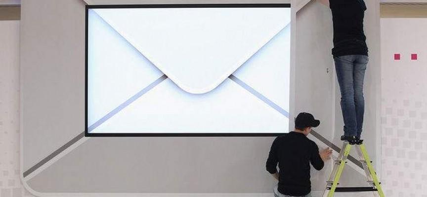 Que el currículum llegue y lo lean: cómo evitar errores al enviarlo por correo electrónico