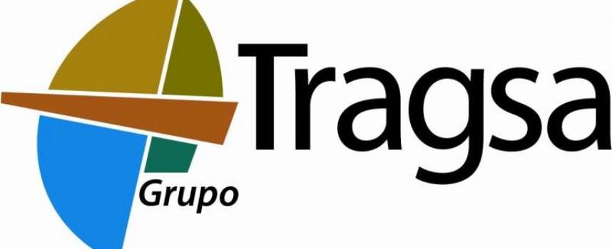 Más de 60 ofertas de trabajo para diferentes perfiles en el Grupo Tragsa