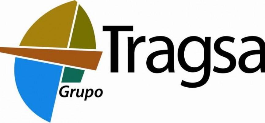 Web de Empleo del Grupo TRAGSA