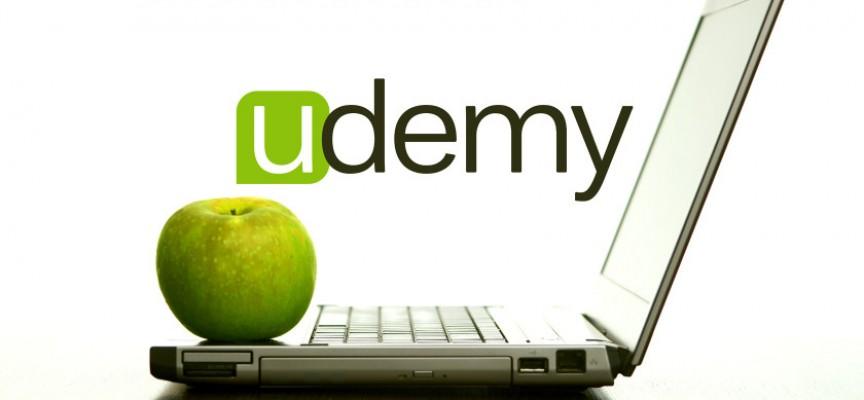 Web con 159 cursos online gratis en español.