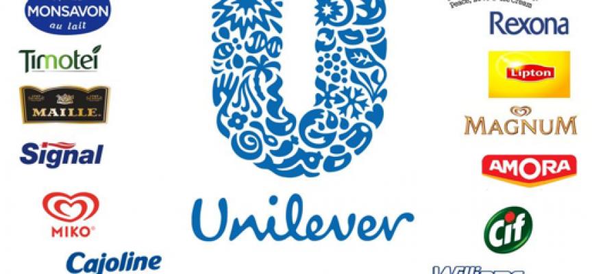 Unilever genera en España el 40% de todo el empleo que ha generado en Europa durante este verano