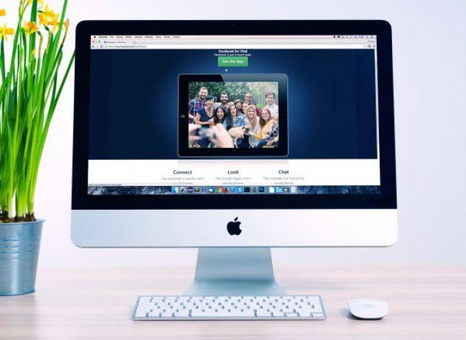 NUEVE OBLIGACIONES LEGALES QUE DEBE CUMPLIR LA WEB DE UN AUTÓNOMO