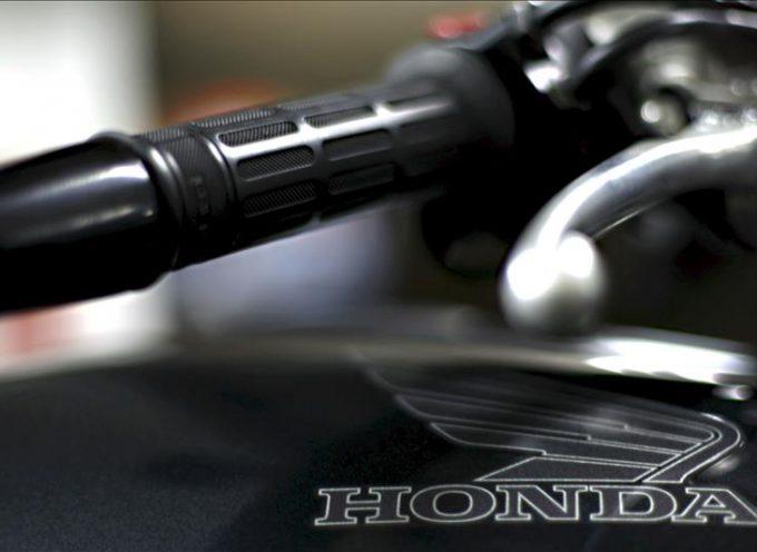Honda Montesa invertirá 3,3 millones de euros en Santa Perpètua de Mogoda (Barcelona)