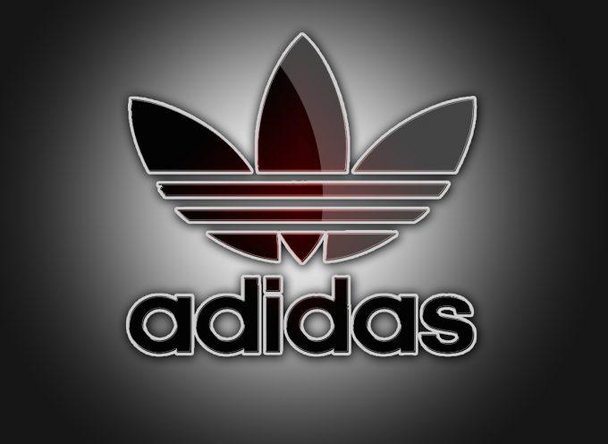Adidas busca vendedores y personal para prácticas en diferentes localidades.