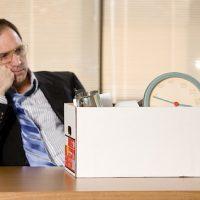 Claves para superar un despido laboral