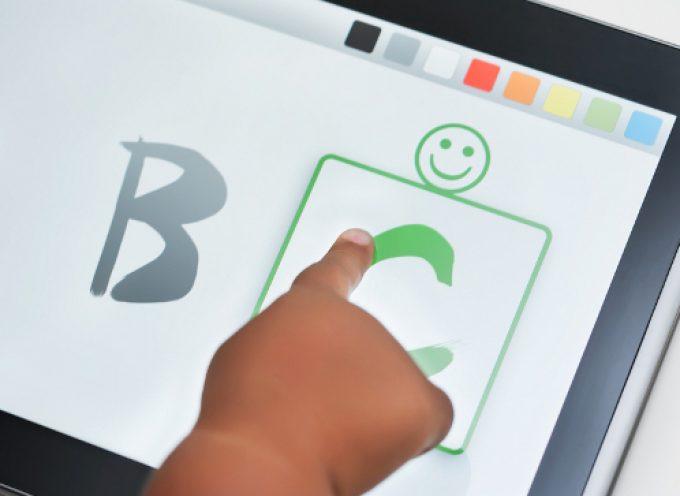 Las mejores aplicaciones para aprender ortografía