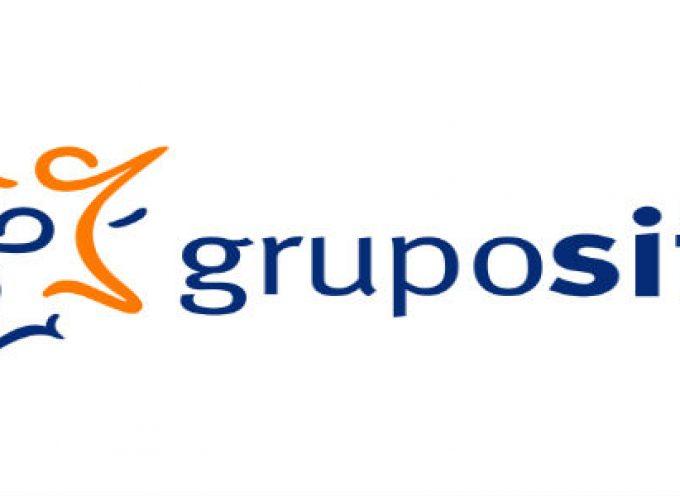164 ofertas de empleo activas en el Grupo SIFU