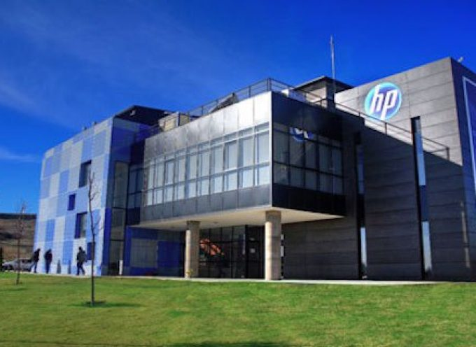 HP Solutions creará más de 100 empleos en su centro de León.