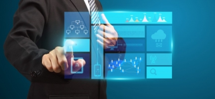 9 Webs oficiales imprescindibles para emprendedores